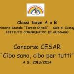 PDF LIBRO CONCORSO TERZE GUSSAGO - BS