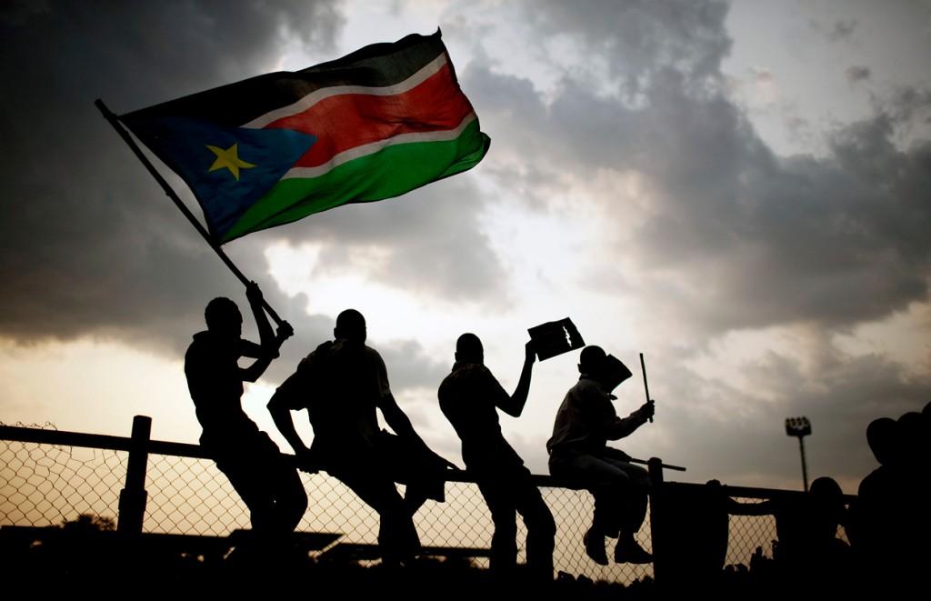 sud-sudan2