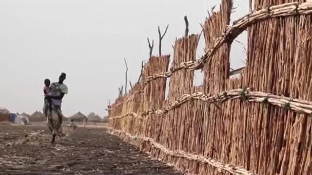foto Sud Sudan