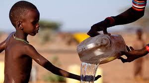 bimbo acqua