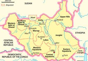 South_Sudan_states