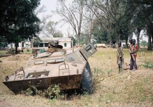sud-sudan-guerra