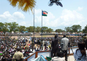sud-sudan-indipendenza